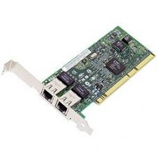 Intel C40896-004 PRO/1000 MT Gigabit Server Adapter Network adapter